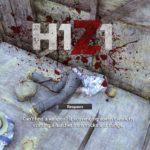 H1Z1, séparation en 2 jeux et update pour petite config