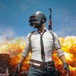 Player Unknown's Battlegrounds, patch du 6 avril 2017