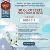 OVH promo decembre 2013