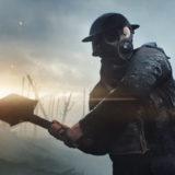 battlefield1-pelle