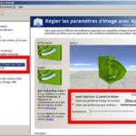 Arma 2 Opération arrowhead origins – pense bête / astuces / how to